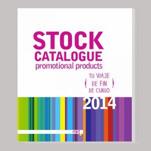 catálogo productos fin de curso