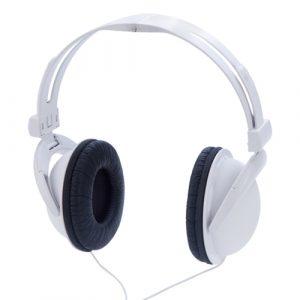 auriculares que vender para viaje fin de curso