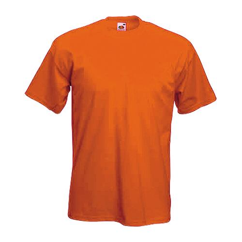 productos baratos para vender o regalar camisetas