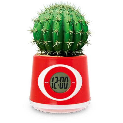 reloj macetero: Productos Originales para vender