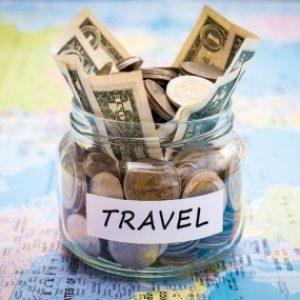 ideas para financiar un viaje de fin de curso